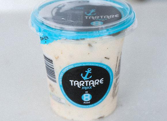 Tartare Sauce (180 Grams)