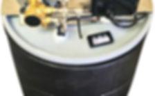 55 drum timer.jpg