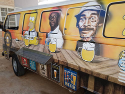 Beer truck alternativa do chopp (10)