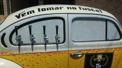 Beer truck chopp (1)