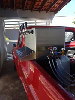 Beer truck c10 (3)