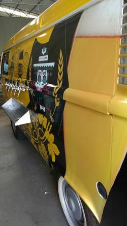 Beer truck goro truck (6)