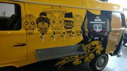 Beer truck goro truck (1)