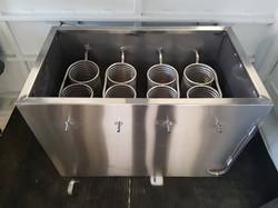Beer truck kombi beer (3)
