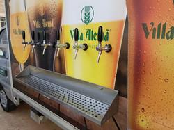 Beer truck towner  (2)