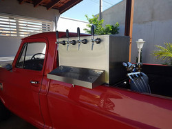 Beer truck c10 (7)