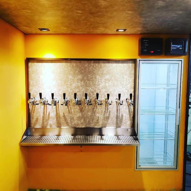 Camara fria 10 vias Brewtainer3.jpg