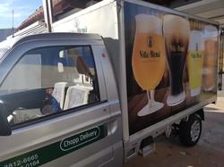 Beer truck towner  (10)