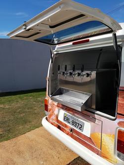 Chopeira beer truck portatil (4)