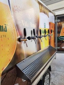 Beer truck towner  (4)