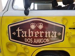 Beer truck Taberna do chopp (3)