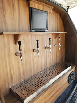 Beer truck chopp (175)