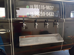 Beer truck chopp (101)