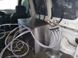 Chopeira beer truck 4 vias (6)