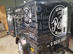 Beer truck Refil (7)