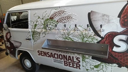 Beer truck sensacionals beer (7)