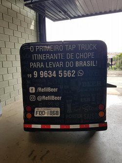 Beer truck Refil (24)