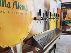 Beer truck towner  (3)
