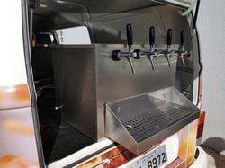 Chopeira beer truck portatil (12)