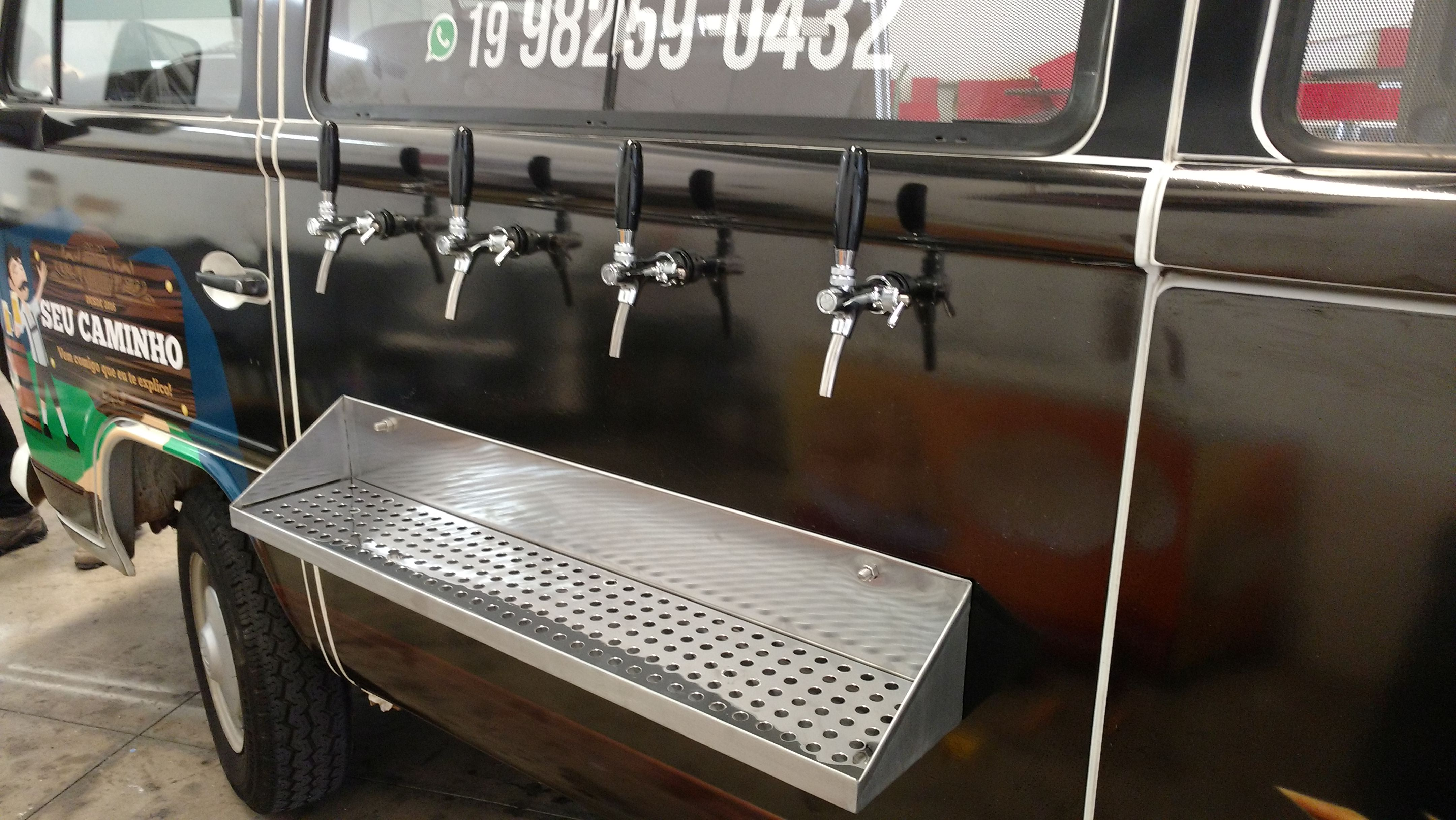 Beer truck chopp (8)