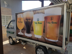 Beer truck towner  (13)