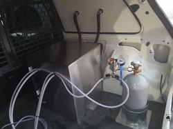Chopeira beer truck uno (11)