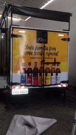 Beer truck chopp (29)