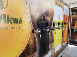 Beer truck towner  (15)
