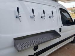Chopeira beer truck 4 vias (2)