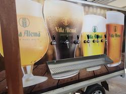 Beer truck towner  (17)