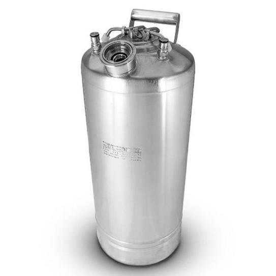 barril postmix 19 litros  3 em 1 para chopp cerveja