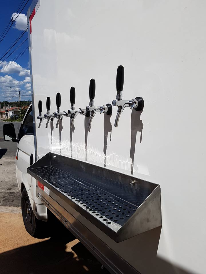 Beer truck Guaxinim (6)