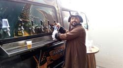 Beer truck chopp (117)