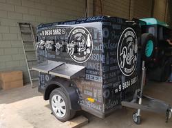 Beer truck Refil (30)