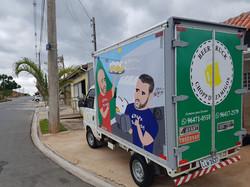 Beer truck effa (5)