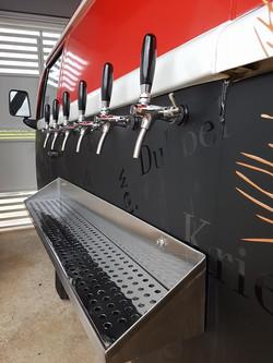 Beer truck 6 vias kombi (6)