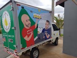 Beer truck effa (2)