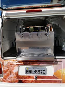 Chopeira beer truck portatil (8)