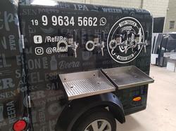 Beer truck Refil (16)