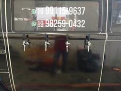 Beer truck chopp (100)