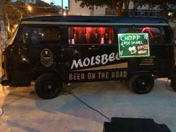 Beer truck chopp (49)