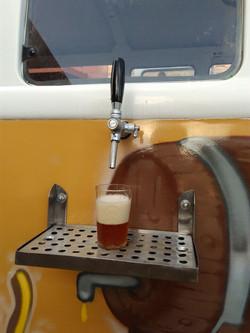 Beer truck chopp (12)