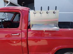 Beer truck c10 (8)