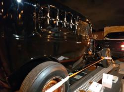 Beer truck chopp (146)