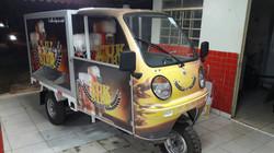Food truck beer (1)