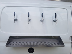 Chopeira beer truck 4 vias (3)