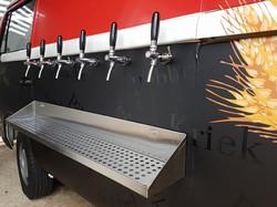 Beer truck 6 vias kombi (5)