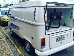 kit beertruck belga wintap
