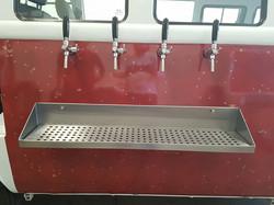 Beer truck kombi beer (6)