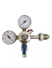 regulador de nitrogenio ou conservare chopp